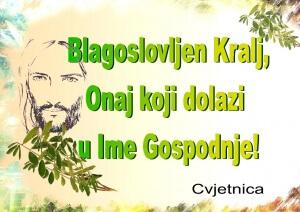 PLAKAT-CVJETNICA-2014-2